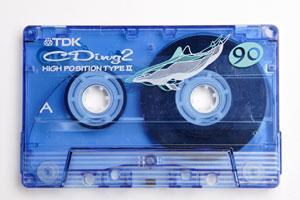 casettape01